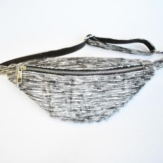 Поясная сумка - Birch