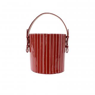 Bucket Bag - Candy
