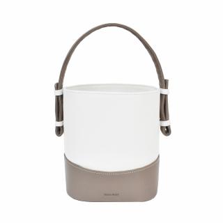 Bucket Bag - Tuffy