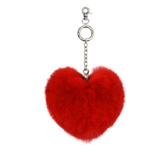 Помпон - Heart