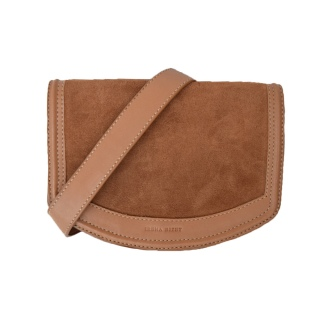 Поясная сумка - Beige