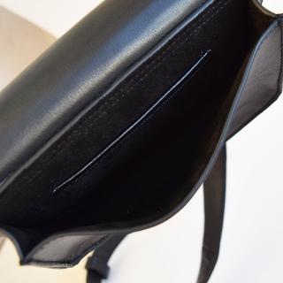 Поясная сумка - Black
