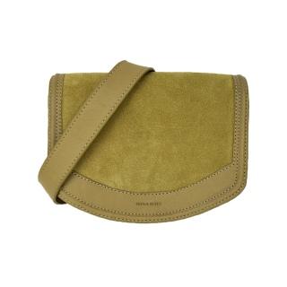 Поясная сумка - Olive